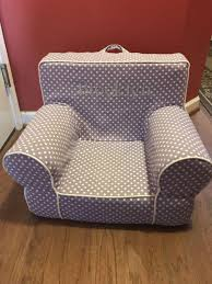Find More Pottery Barn Kids My First Anywhere Chair For Sale At Up ... Kids Baby Fniture Bedding Gifts Registry Desk Chair Oversized Chairs Astounding Pottery Barn Anywhere 12461 Light Pink Ideas Chic Slipcovers For Better Sofa And Look Decorating Slipcovered Parsons Black Friday 2017 Sale Deals Christmas A Crafty Escape Knockoff Purposeful Productions How To Save Big On A Pbk