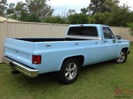1974 Chevy C10 Parts - Save Our Oceans