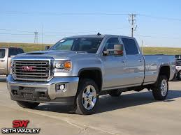 2018 GMC Sierra 2500 Heavy Duty SLE 4X4 Truck For Sale In Pauls ... 2019 Ford Super Duty Truck The Toughest Heavyduty Pickup Ever Best Trucks Toprated For 2018 Edmunds 2017 F250 F350 Review With Price Torque Towing Pickups May Be Forced To Disclose Their Fuel Economy Americas Most Driven Top Whats New On Chevrolet Silverado 2500hd Heavy Canada Least Expensive For Maintenance And Repair Pickup Truck Gmc Sierra 1500 Crew Cab Slt Stock 20 Ram 23500 Spy Shots Fca Moves From Mexico Us Spotted Testing Production Body