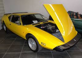 De Tomaso Pantera The Value Priced Supercar From Ford Miller Motors Rossville Ks New Used Cars Trucks Sales Service Craigslist Diesel At 6500 Would You Side With This Pipesporting 1979 Chevy Imgenes De For Sale By Dealer Tampa Fl On The Road With Wheelie Kings Of Cleveland Features Finiti Akron Car Near Canton Green Oh Top For In Savings From 2819 Cfessions A Shopper Cw44 Bay Amazoncom Best Choice Products 12v Kids Battery Powered Remote