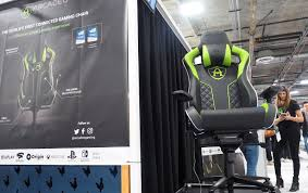 The Arcadeo Gaming Chair Has 10 Customizable Zones Of Haptic ... Gt Throne Review Pcmag Best Gaming Chairs Of 2019 For All Budgets Gaming Chairs With Reviews For True Gamers Uk Top 7 Xbox One Gioteck Rc5 Pro Chair U Me And The Kids In 20 Ergonomics Comfort Durability Silla De Juegos Ultimate Bluetooth Gamer Ps4 Video X Rocker Fabric Audio Brazen Spirit 21 Pedestal Surround Sound Dual21dl Rocker Chair User Manual Ace Bayou Corp Models Period Picks