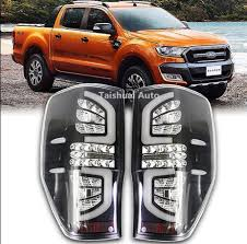 Rear Led Tail Lamp For Ford Ranger 4x4 Car Body Parts 2016 Ranger ... Orange Turbo Scoop Fake Cover Fits Ford Ranger Facelift Px2 Mk2 1983 Parts Car Stkr8175 Augator Sacramento Ca 2005 Ranger Kendale Truck 1977 F150 Trucks Pinterest Bronco Truck Lmc And 1994 Xlt Quality Used Oem Replacement East Genuine Ford Pickup 22 Fwd Inlet Camshaft 2011 Onwards Redranger99 1999 Regular Cabshort Bed Specs Photos 72018 Raptor Honeybadger Rear Bumper R117321370103 Xl Double Cab 2018 Central Mazda New Wreckers Brisbane2013 Rangertotal Plus Socket Rear Tail Lamp Genuine 012 Wiring