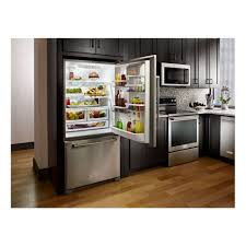 Counter Depth Refrigerator Dimensions Sears by Kitchen Sears Refrigerators Kitchenaid Water Filter Refrigerator