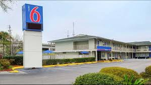 Motel 6 Charleston South Sc Hotel In Charleston SC ($59+) | Motel6.com Custom Vinyl Lettering Summerville Signs And Banners Truck Wraps Cars For Sale Hardeeville Sc Oc Welch Ford Lincoln Used Fire Archives Line Equipment Riverside Chevrolet In Rome Dealer Serving Calhoun Moving Rentals Budget Rental Home Gorilla Fabrication Customer Testimonials All City Auto Sales Indian Trail Nc Boat Sherold Salmon Superstore Ga New Trucks