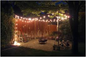 Interior. Backyard Lights - Lawratchet.com Backyard Wedding Inspiration Rustic Romantic Country Dance Floor For My Wedding Made Of Pallets Awesome Interior Lights Lawrahetcom Comely Garden Cheap Led Solar Powered Lotus Flower Outdoor Rustic Backyard Best Photos Cute Ideas On A Budget Diy Table Centerpiece Lights Lighting House Design And Office Diy In The Woods Reception String Rug Home Decoration Mesmerizing String Design And From Real Celebrations Martha Home Planning Advice