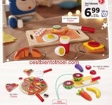 cuisine jouet pas cher les jouets en bois pas chers de lidl pour noël 2016 c est bientôt