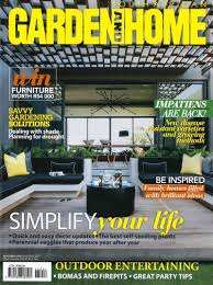 Decor Magazines South Africa by 10 Ways To Use Paint This Weekend South Africa