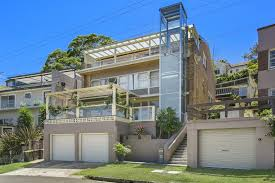 100 Queenscliff Houses For Sale House