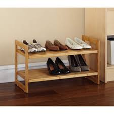 Cheap Bamboo Shoe Rack find Bamboo Shoe Rack deals on line at