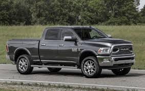 The 2018 Ram 2500 Is A Very Strong Truck | Sunday Drive ... New 2018 Ram 2500 Truck For Sale Used Ram Dealer Athens Recall Issued For Dodge Diesel Trucks Due To Fumes Abc7newscom Sold Trucks Diesel Cummins 3500 Online Buyers Guide Power Magazine Heavy Duty Photos Videos In Franklin Wi Ewald Cjdr 2011 Overview Cargurus Lifted Laramie 44 Review 2014 Hd Next Generation Of Clydesdale The Fast 2016 Morrilton Ar
