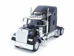 Welly 1:32 Kenworth W900 Semi Tractor Trailer Truck Diecast Model ... Welly 132 Kenworth W900 Semi Tractor Trailer Truck Diecast Model Trucks Die Cast Promotionspoole Linesihc Transtar Oxford Diecast Nshl01st Eddie Stobart Scania Highline Nteboom 3 Cars Carrier Hauler For Hotwheels Matchbox With Teknion Fniture White Ford 1992 164 Cab Toy Tow And Wreckers Model Trucks Tufftrucks Australia The Worlds Newest Photos Of Semi Toy Flickr Hive Mind My Small Loose Truck Diecast Collection Scale Matchbox Reviews Truckfreightercom