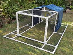 Ana White Shed Chicken Coop build your own chicken coop easy chicken brooder made out of an
