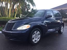 Car Rentals In Orlando, FL | Turo