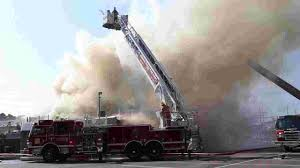 Fireman Battle Fire At Caffrey's Tavern In Lacey Lacey Fire Twitter Traffic Advisory Meridian Ne At Martin Way Pe14xvr L7736 Eddie Stobart Scania Anne Portswood Flickr The Lady B17 Bomber Will Fly Again After 67 Years Youtube Early Dmissal Fire Township Middle School On While You Were Sleeping Lfd3 Crews Ac Compressor 2000 Gmc Sierra 2500 Pickup Used Auto Parts What A Waste Manure Truck Spills Its Load In Rndabout Near Josh Lacey Los Banos Sled Pulls 2012 Dalton Laceyladalton Familycar Conundrum Pickup Truck Versus Suv News Carscom John From Joplin Missouri Examines His For Damage