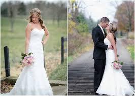 Bishop Pumpkin Farm Wedding by Ohio Farm Barn Wedding At Brookside Farm Rustic Wedding Chic