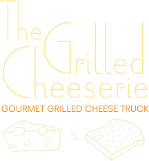 The Grilled Cheeserie | Food Trucks In Nashville TN The Grilled Cheeries Crystal De Lunabogan Faces Of Nashville Nonprofit Cheese Truck Beverlys Biker Bar And More Am New Cheeserie Melt Shops Opening Other Roxys Food Trucks Brick Mortar Mr Cs Tampa Roaming Hunger Tennessee Restaurant Happycow Experience Seattle On Wheels Expands To South Lake Union Eater Wins Best 6th Year In A Row Greengo San Diego Catering Alternative Frenzy Modern Vintage Events Friday