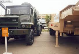 Pakistan Army - Utility Vehicles/ Trucks Military Trucks From The Dodge Wc To Gm Lssv Truck Trend Am General Okosh Equipment Sales Llc Chevys Making A Hydrogenpowered Pickup For Us Army Wired Old 2 By Noofurbuiness On Deviantart Filecadian Military Pattern Truck Frontjpg Wikimedia Commons Stock Photos Images Alamy Curitss Wright M109 And Trailer The Amphiclopedia Ca Ch 1971 Am General M35a2 Bobbed 12 Ton M35a2 For Sale Russian Trucks Sale Tdm Leyland Daf T45 4x4 Personnel Carrier Shoot Vehicle With Canopy Kosh Google Search Pinterest Vehicle