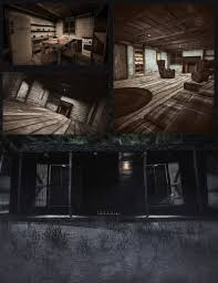 A Cabin in the Woods Bundle