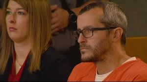 100 Weld County Garage Truck City Video Shows Chris Watts Loading After Killing Pregnant Wife