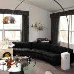 West Elm Overarching Floor Lamp by West Elm Floor Lamp Get Up Your Room Design Plus Lamps Plus