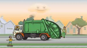 Pin By ABCKinder Tv On KinderSpiele | Pinterest Garbage Truck Pictures For Kids Modafinilsale Green Cartoon Tote Bags By Graphxpro Redbubble John World Light Sound 3500 Hamleys For Toys Driver Waving Stock Vector Art Illustration Garbage Truck Isolated On White Background Eps Vector Sketch Photo Natashin 1800426 Icon Outline Style Royalty Free Image Clipart Of A Caucasian Man Driving Editable Cliparts Yellow Cartoons Pinterest Yayimagescom Recycle