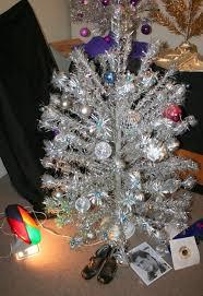 Rotating Color Wheel For Aluminum Christmas Tree by Christmas Tree Color Wheel Light Photo Albums Fabulous Homes