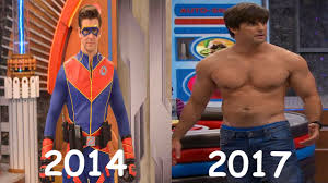 Henry Danger Then And Now 2017 - YouTube Cooper Barnes Height Age Affairs Networth Biography Stock Photos Images Alamy Second Choice Dr Head Scientist On Vimeo Bradley Ben The Words Screening Studs Photo Celebrities Attend Nickelodeons 2016 Kids Awards At Nickelodeon Talent Bring Experience To Captain Man With Henry Danger Hart Jace Norman Cooperbarnes Twitter Cooper Hashtag Tumblr Gramunion Explorer Do You Know Your Show Nick Youtube