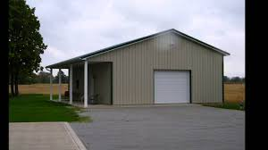 Nice Simple Design Of The Pole Barn Garage Kits With Loft That Has ... Garage Door Opener Geekgorgeouscom Design Pole Buildings Archives Hansen Building Nice Simple Of The Barn Kits With Loft That Has Very 30 X 50 Metal Home In Oklahoma Hq Pictures 2 153 Plans And Designs You Can Actually Build Luxury Adorable Converting Into Architecture Ytusa Tags Garage Design Pole Barn Interior 100 House Floor Best 25 Classic Log Cabin Wooden Apartment Kits With Loft Designs Plan Blueprints Picturesque 4060