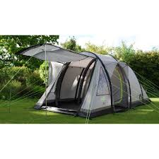Khyam Driveaway AeroTech 4 Inflatable Awning - Tents From Khyam UK Carports Metal Roof Carport Kits 3 Garage Modern Designs The Home Design Ciderations On Awning Fence Awnings Best 25 Patio Ideas On Pinterest Patio House Superior Custom Made Shade Sails Cloth Man Cave Sunesta Sunstyle Motorized Youtube Retractable Sacramento Goodwincole Nickkaluza Vintage Shasta Compact Vendors