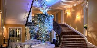 How To Install Your Own Upside Down Christmas Tree At Home
