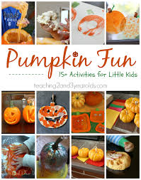Pumpkin Patch Parable Printable by The Pumpkin Patch Parable Preschool Unit Study Pumpkin Patches