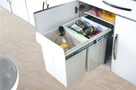 meuble cuisin accessoire meuble cuisine accessoires meubles cuisine cuisine of