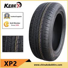 China Hotsale Cheap Price Car Tire SUV Tyre Light Truck Tyre Photos ... Truck Tires Goodyear Canada Light Tire Chain With Camlock Walmartcom 165r13 Tyre Trailer Power Pcr Car Gamma China High Quality Lt Mt Inc Review Pirelli Scorpion All Terrain Plus P28545r22 Firestone Desnation Le2 Suv And 110h 1800kms Timax Size 700 R16 700r16 Lt Tyres Top 10 Best Allterrain Mudterrain Youtube Heavy Duty Ltr Suv Whosale Suppliers Aliba