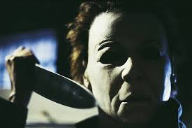 Halloween 1978 Young Michael Myers by Halloween 1978 Review U2013 Aipt