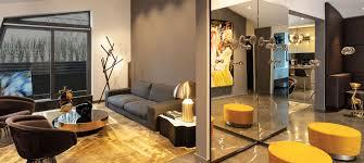 100 Penthouse Design Apartment Berlin DE