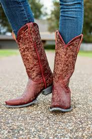 389 Best Western Boots Images On Pinterest | Western Boots ... Buy Rodeo Tickets Today San Diego Wedding Photography Cowboy Boots Engagement Ring Country Boot Store Stock Photos Images Alamy Frye Barn Get Your Boots On Nashville Uber Blog 1389 Best Western Images Pinterest Shoes Abilene Barn Clipart Collection Ctown Premium Cowgirl