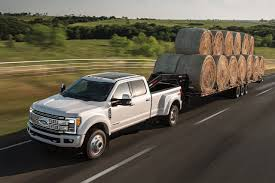 2017 Ford® Super Duty Truck | Best-in-class Towing Capability ... Best Badass Diesel Trucks Of Insta 53 Please Fold Your Dodge New Or Pickups Pick The Truck For You Fordcom Towers Guide To Upgrading Suitable Tow Vehicles Fifth Wheel Owners Club Ford Unveils 3l Power Stroke Diesel Giving 2018 F150 Segment How To Buy Best Pickup Truck Roadshow Towing Can A Tow You And Your Trailer Motor Vehicle Most Hightech Trucks Photos Business Insider Towing Choosing Pickup Job Bestride Of Ram This Year Mini Japan 9 New Pickups Ranch In 2016 Beef Magazine