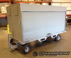 Truck Body & Trailer Doors - AM Group Morgan Cporation Truck Body Door Options Grain Doors For Truck 28 Images Alinium Sale Oem Steel Gray Paints Durable Cabins Doors For Hino 500 Wide Six Cversions Stretch My Food Green Eatery Open Stock Illustration 6194143 Screen Installation Mobile Workshop Speed Screens 180 Degree Suicide Gallery Scissor Inc 1940 1941 Ford Complete The Hamb And Trailer Door Repairs D Garage Indianapolis Trailer Repair Service Midwest Sv36 American Chrome