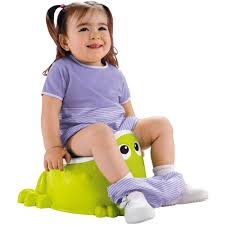 Frog Potty Seat With Step Ladder by Fisher Price Froggy Potty Walmart Com