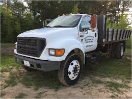 2000 FORD F650 Dump Truck Joey Martin Auctioneers BENNETTSVILLE SC ... Ford F650 Dump Trucks For Sale Used On Buyllsearch In California 2008 Red Super Duty Xlt Regular Cab Chassis Truck Florida 2000 Dump Truck Item Dx9271 Sold December 28 Lot 0100 2001 18 Yard Youtube 1996 Mod Farming Simulator 17 Unloading A Mediumduty Flickr Non Cdl Up To 26000 Gvw Dumps