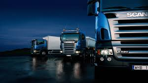 Fleet Simplicity Pavla Sa Services Fleet Management Ossco Group Save Money On Electricity Today Td Magazine Telematics In Logistics Fleet Management Made Easy Sennder Gmbh Diesel Truck Repair Maintenance Tacoma Equipment Cost It Starts With The Trucks You Buy The Enterprise To Upgrade Ahas Truckerplanet Welcome Sapphire Vehicle System Gmeo Informatics Blog 12 Benefits Of Using For Trucking 10 Easy Tips A Profitable 2018 Bsm Technologies