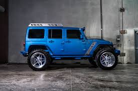 2016 Truck HERO Jeep Rubicon @ Complete Customs Jeep Truck 2019 Review Rubicon New Trucks For Car 2015 Wrangler Anvil Color The Best Scrambler Pickup Spied Offroading On Rubicon4wheeler Trends Indepth Look At 10th Anniversary Stock Vs Trail Automobile Magazine Out Testing Quadratec Img80717_201638 2018 Forums Jl Jt 2016 Hero Complete Customs News Photos Price Release Date What Jeep Wrangler Rubicon 181156 And Suv Parts Warehouse Rcmodelex Jk 110 Scale Yellow Shell