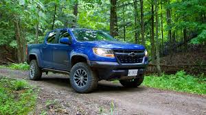 2018 Chevrolet Colorado ZR2 Test Drive Review Tough Dog 4wd Suspension 2014 Truck Challenge The Best Of Four Wheeler Top Bogs X Rc Remote Control Trucks In Mud 44 Videos Frame Twisters Home Facebook Bootdaddy Giveaway Tuff Challenges Most Teresting Flickr Photos Picssr Lawrenceburgtn Rotary Middle Tennessee District Fair Arena Events 2015 Twisty On Twister Youtube Ctkc 2017 Full Rundown Cadian King Snake Racing 4x4 Accsories