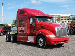 PETERBILT TRUCKS FOR SALE IN FL Tandem Axle Daycabs For Sale Truck N Trailer Magazine Pickup Trucks Sales Fontana Used Justin Bryan Gm Turnkey Linkedin How To Cultivate Topperforming Reps Kenworth T680 In Tampa Fl On Buyllsearch Sleeper Freightliner Fl2006 Century From Peterbilt Trucks For Sale In Tractors Juan Torres Director Lakeside Intertional 2013 Florida Freightliner Scadia Tandem Axle Sleeper 591231
