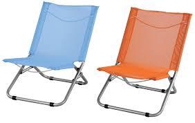 Rio Hi Boy Beach Chair With Canopy by Collapsible Beach Chairs Sadgururocks Com