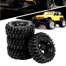 4PCS 1/10 12mm Off-road Vehicle Tyre Tires Rims Wheel Complete ... Sota Offroad Scar Death Metal Custom Truck Wheels Rims 114 Fulda Crossforce Offroad Tires 2 Ucktrailer Accsories Best 12mm Hub Wheel Rim For 110 Off Road Rc Rock Crawler 2018 New Toyota Tacoma Trd Double Cab 6 Bed V6 4x4 Carclimbing Remote Control Monster Outmanlets Kanati Mud Hog 35x1250r20 10 Ply Mt Light Radial Tire Nitto Terra Grappler G2 Allterrain Rockcrawler And Resource Watch An Idiot Do Everything Wrong Almost Destroy Ford Car Offroad Suv Trophy Truck Royalty Free Vector Image Tuff At By Tuff Modding Your What Are The Options