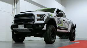 AirdesignUSA's 2017 Ford F-150 At The 2017 Keystone Super Show - YouTube 2018 Keystone Passport 2810bh Walkthrough Boyer Rv Center Youtube Shop Owner Wins Loaded Sliverado At Big Show Truck Accsories Volvo Fh 16 Best Made In Usa Accessory Innovations Images On Rideon Pressed Steel Toy For Sale 1stdibs Bushwacker Pocket Style Fender Flares 32006 Chevy Silverado 2008 Mountaineer 332pht F120 Ppl Motor Homes Outback 292bh Camper Rvs 4 Bodyguard Weatherables Black Zinc Diecast Metal 1sided Keylockable