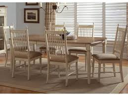 Badcock Furniture Dining Room Tables by Pottery Barn Secretary Desk Tags Beautiful Pottery Barn