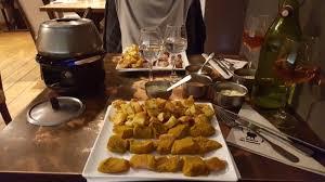photo0 jpg picture of la maisons des fondues aix en provence