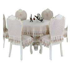 Amazon.com: LI Tablecloth Cotton And Linen Restaurant ... Chenille Ding Chair Seat Coversset Of 2 In 2019 Details About New Design Stretch Home Party Room Cover Removable Slipcover Last 5sets 1set Christmas Covers Linen Regular Farmhouse Slipcovers For Chairs Australia Ideas Eaging Fniture Decorating 20 Elegant Scheme For Kitchen Table Ding Room Chair Covers Kohls Unique Bargains Washable Us 199 Off2019 Floral Wedding Banquet Decor Spandex Elastic Coverin